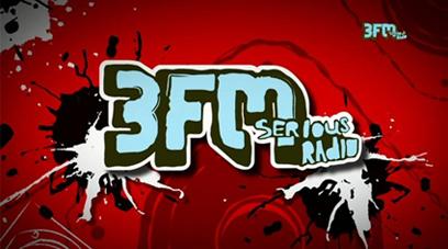 3 FM 15 Minutes Request